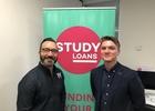 Study Loans Appoints Havas Melbourne