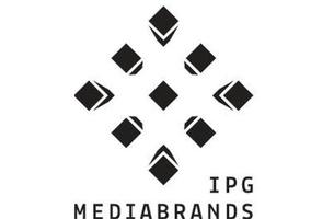 IPG Mediabrands Names Dean Donaldson Chief Innovation Officer at G14