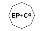 EP+Co Strengthens Creative Team With Thirteen Hires