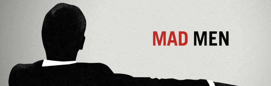 A Deep Dive into 6 Iconic Title Sequences