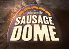 Johnsonville and Droga5 are Bringing Their A-Game to the Big Game