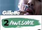 A-MNEMONIC Music Kicks Off 2017 With Projects for Gillette and ITV2's 2Awesome