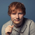 Sony/ATV's Ed Sheeran Receives Two Ivors Nominations