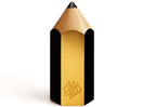 Turner Duckworth and Dentsu Inc. Win Collaborative Pencils at D&AD Awards 2020