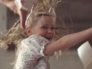 Three Ireland's Surreal 'Bounce' Spots Celebrates The Strength of Our Connections
