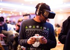 REWIND's Guide to XR at Christmas and Beyond