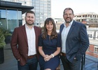 Engine Launches Bespoke On-site Agency Offer NuFu