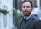 Geometry Global UK Appoints Tom Moore as  Head of Shopper Marketing