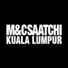 M&C Saatchi Kuala Lumpur