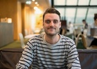 Clemenger BBDO Melbourne Promotes Matt Pearce to Planning Director