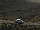 Toyota Shows South Africans the Luxury of Freedom with Toyota Fortuner