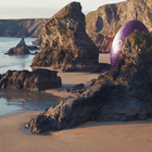 Cadbury Flips Easter on its Head with The Worldwide Egg Hunt