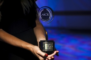 2016 AICE Awards Names Curatorial Committee