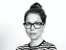 Cummins&Partners, Sydney Founding Partner Kirsty Muddle Promoted as MD