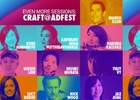 Adfest Unveils More Highlights of Craft Program