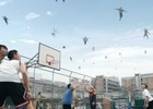 Mizone and Y&R Shanghai's New TV Campaign Encourages Us All to Fly to Fitness