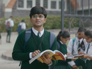 Snickers India Battles Exam Blues with Latest Campaign