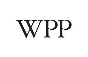 WPP Releases AGM Trade Update