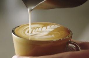 Nespresso Creatista Unveils First Global Campaign via 303 MullenLowe & MullenLowe Profero
