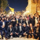 TBWA Dominates Dubai Lynx  International Festival Of Creativity