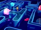 Energy BBDO Plays Real Life PacMan for Bud Light's Epic Super Bowl Ad