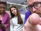 Currys Real Life Tech Experts Fix the UK's Home Disasters