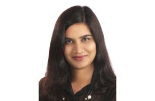 Asiya Bakht Elevated to New Head of Communications Role for Havas APAC