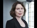 Sarah Baumann Joins VaynerMedia London as Managing Director