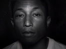 Pharrell & adidas Originals Ask: What Does It Mean To Be a True Superstar?