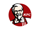 KFC UK and Ireland Appoints RAPP as New CRM Agency