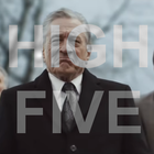 High Five UK: May 2019
