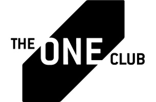 The One Club Announces Cultural Driver Award