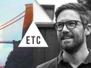 Electric Theatre Collective Launches New UK Office in Bristol