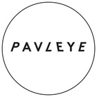 Pavleye Artist Management And Production
