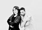 Deutsch Bolsters Creative Department with Two New Creative Directors