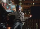 Ballantine's Presents Nonstop's Physics Defying 'Breakin' Gravity'