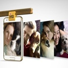 Pedigree and Colenso BBDO Teach Dogs ​to​ ​Selfie​ ​with​ ​New​ ​Product​ ​Development