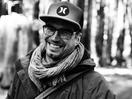 Matthias Berndt Signs to Glassworks Productions