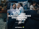 Vattenfall Highlights Progress Towards Fossil Free Living by Taking Steps into the World of Audio