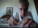 New Talent: August Laustsen
