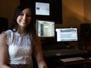 Senior Audio Engineer Emma Butt Joins SNK Studios