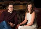 Saatchi & Saatchi London Announces New Leadership Promotions