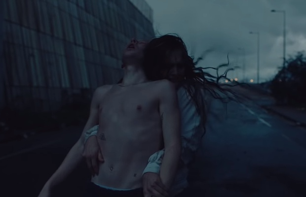 Mura Masa Video Captures the Raw Emotional Intensity of Youth