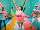 Tribal, MCI's '80s Inspired Music Video Urges Seniors to Get Vaccinated