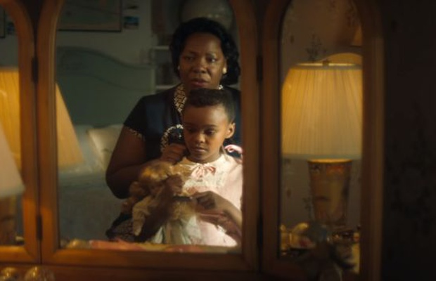 African-American Parents Have 'The Talk' in Absolutely Heartbreaking P&G Film