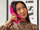 Uprising: Polly Fong on Producing Experiences That Make People Feel Human