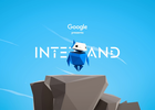 Google - Be Internet Awesome