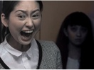 Horror Unleashed onto Young Creatives in Japan