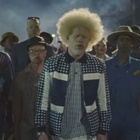 Albino DJ Takes a Stand for Openness in New Smirnoff Campaign