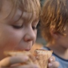SPC Celebrates 100 Years With Newly Launched Masterbrand TVC via Leo Burnett Melbourne